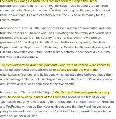 NBC Viet Tan