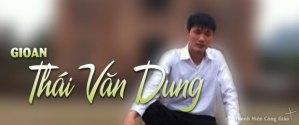 thaivandung