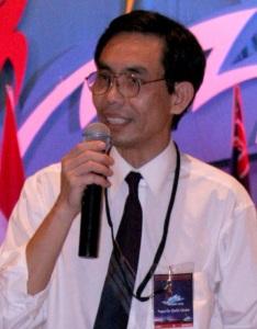 TS Nguyenquoc Quan