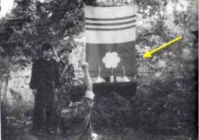 Viet Tan Flag 6
