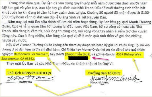 democracy-for-vietnamchk3b