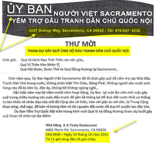 democracy-for-vietnamchk4