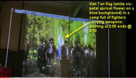 vt-video